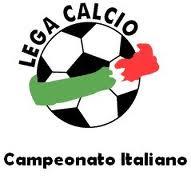 Assistir Milan x Parma