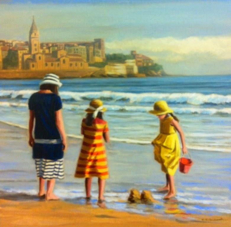 paisajes-con-mujeres-en-pinturas-hiperrealistas