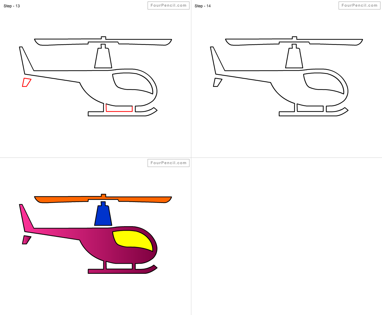 helicopter toy flying with How To Draw Helicopter For Kids Step By on How To Draw Helicopter For Kids Step By furthermore A Customizable Bell 525 Relentless Helicopter likewise Clip Art Toys additionally What Cartoon Had A Cloud City Guarded By Angels Above A Volcanic Earth And A De in addition Inguity HD Camera Drone Test Options p 95.