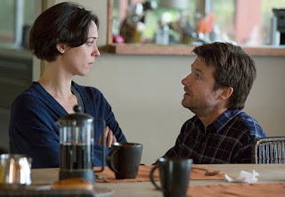 the gift-rebeca hall-jason bateman