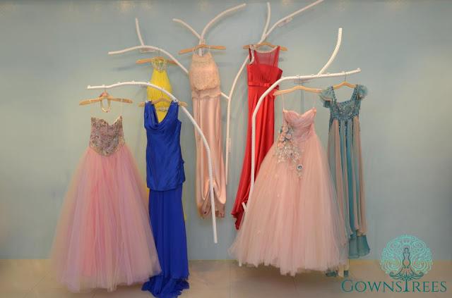 tulle, slim, rainbow, lace