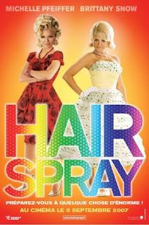 Hairspray (2007) Online