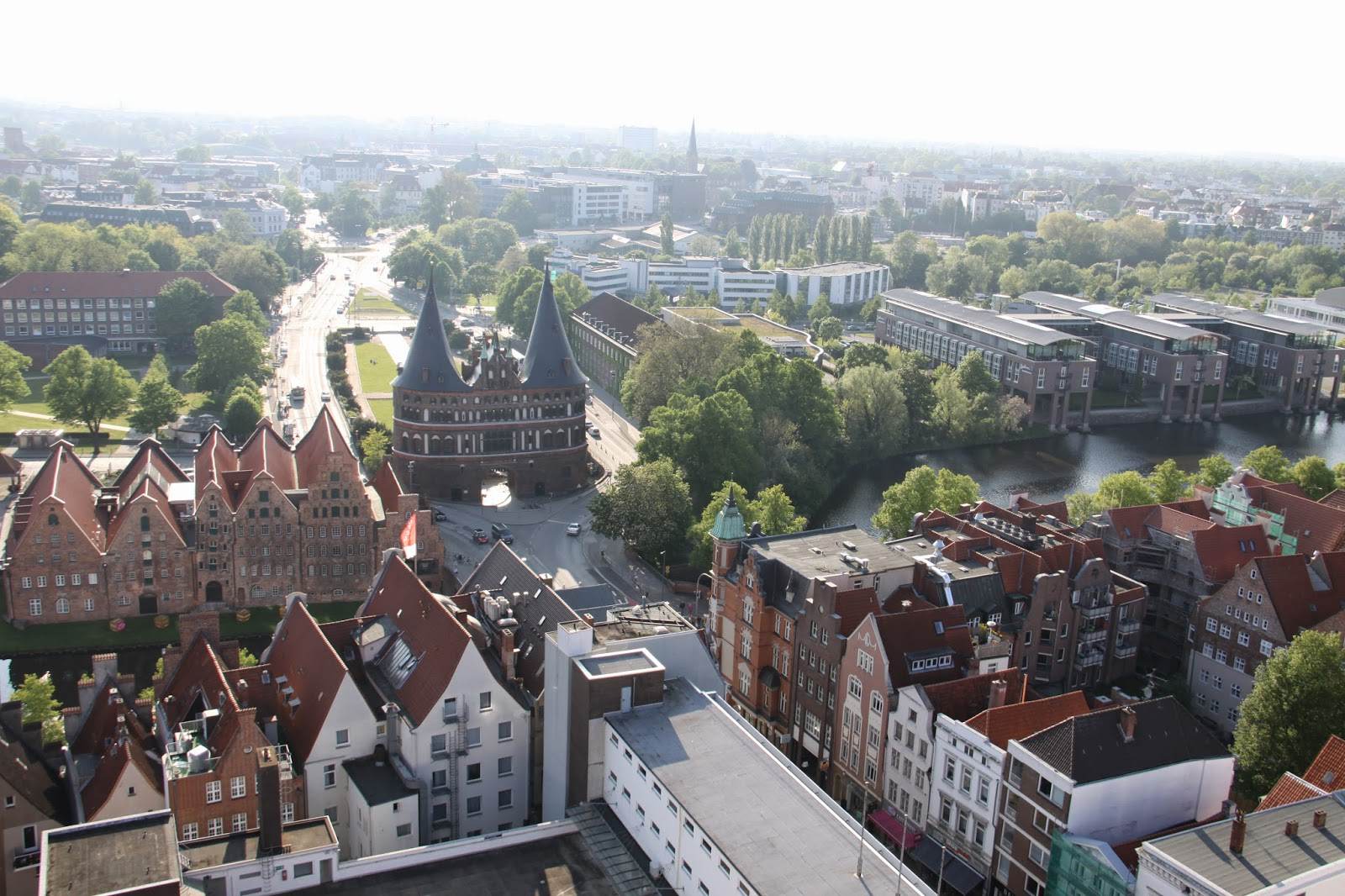 Gründerviertel Lübeck neuer wtu wing tsun universe lübeck die schöne hansestadt
