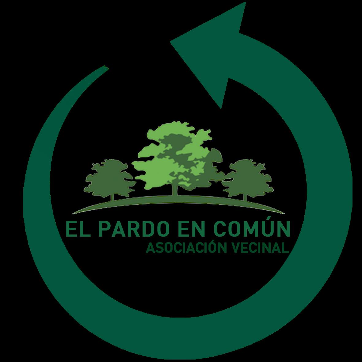 Contacta con la AV El Pardo en Común