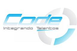 Code Integrando Talentos Recrutamento e Seleção