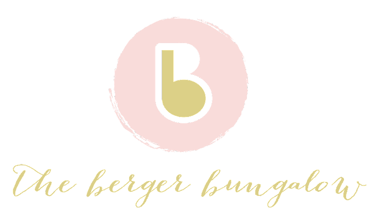 The Berger Bungalow