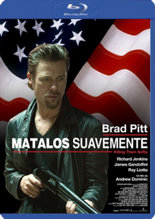 Mtalos Suavemente [2012] [BrRip] [Espaol Latino] [FS-MG-BS]