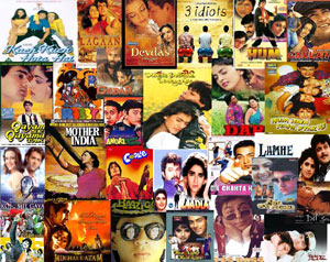 2012 has given a lot of pain to Bollywood. Will 2013 do the same?