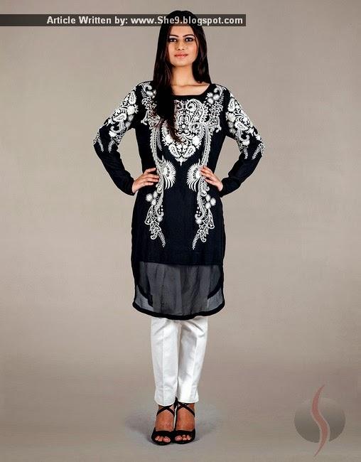 AFH Dress Collection 2015