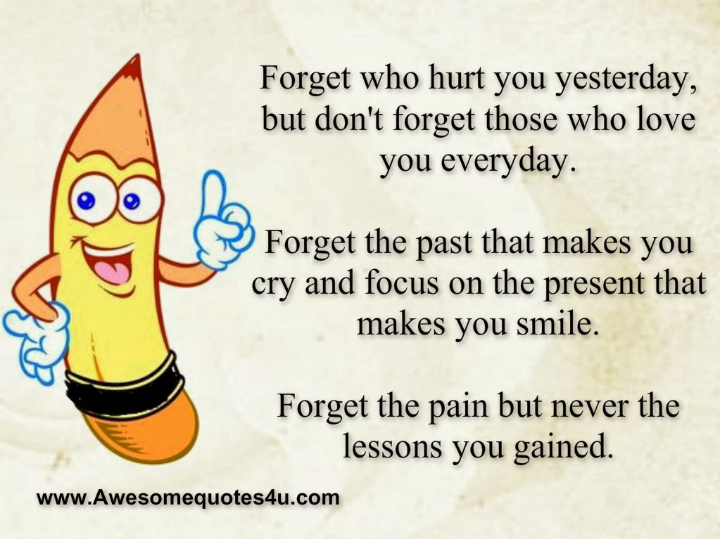 For Get Pain Quotes. QuotesGram