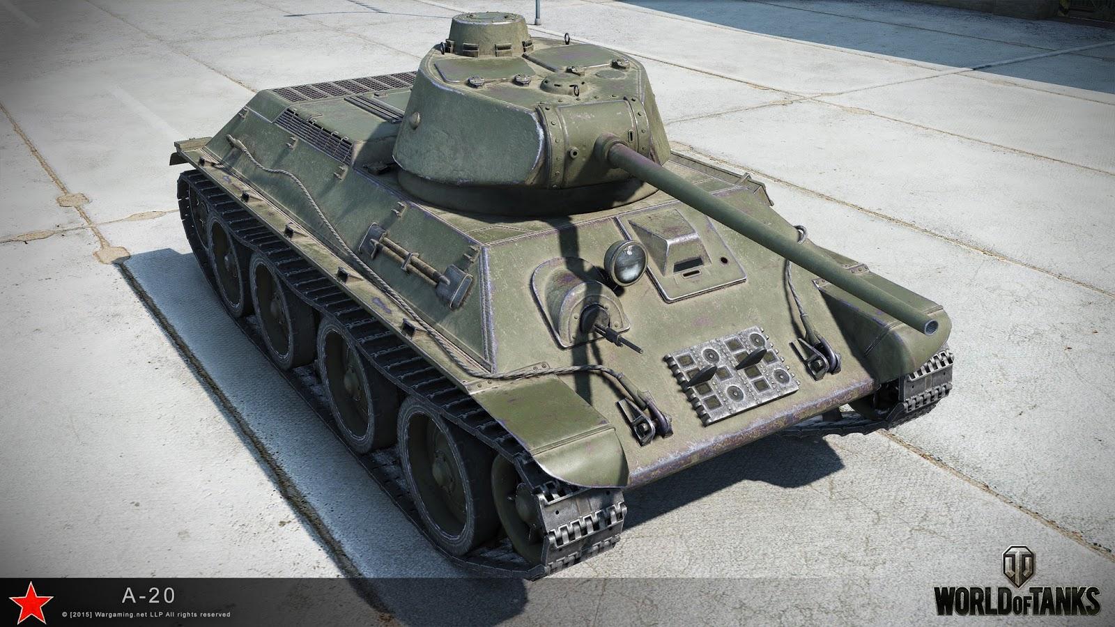(harland  wolff )было предложено разработать и создать новый пехотный танк, который имел обозначение a20