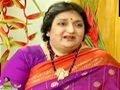 ck En Iniya Kanavar 25 12 2012   Christmas Special Show   Sun Tv   Latha Rajini