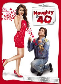 naughty-at-40-2011-hindi-movie-watch
