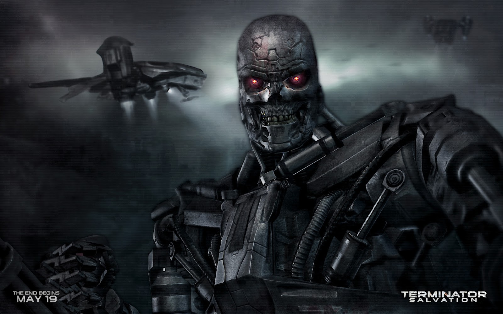 http://3.bp.blogspot.com/--Sj0sW2Iu00/ULMfAU63AAI/AAAAAAAANgA/34ZCqh_Urjk/s1600/Terminator+Salvation+-+Wallpaper+HD.jpg