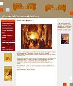 · Textos y Escritos del Cristianismo Primitivo ·
