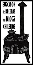 En Blog Chilenos