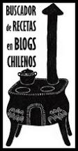 En Blog Chilenos