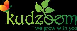 kudzoom My New Years Giveaway  Gift Cards to Childrens Place and Kudzoom  2 winners!!