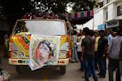 Telangana Sakuntala Homage-thumbnail-1