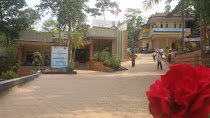 Istana Mulia Boarding School