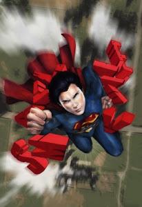 Joss Whendon lanzará nuevo comic después de su éxito con Buffy. Smallville la próxima.