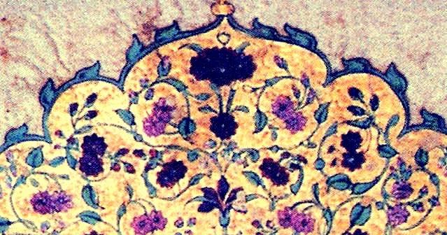 hd shri guru granth sahib nishan isikh hd wallpapers