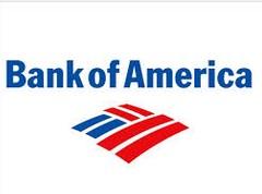 Berita Bank of america picture