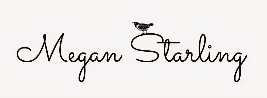 Megan-Starling.