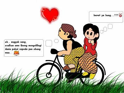 Kata Kata Romantis | SMS Gombalan Romantis