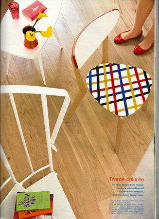 du masking tape la maison de papier papiers japonais. Black Bedroom Furniture Sets. Home Design Ideas