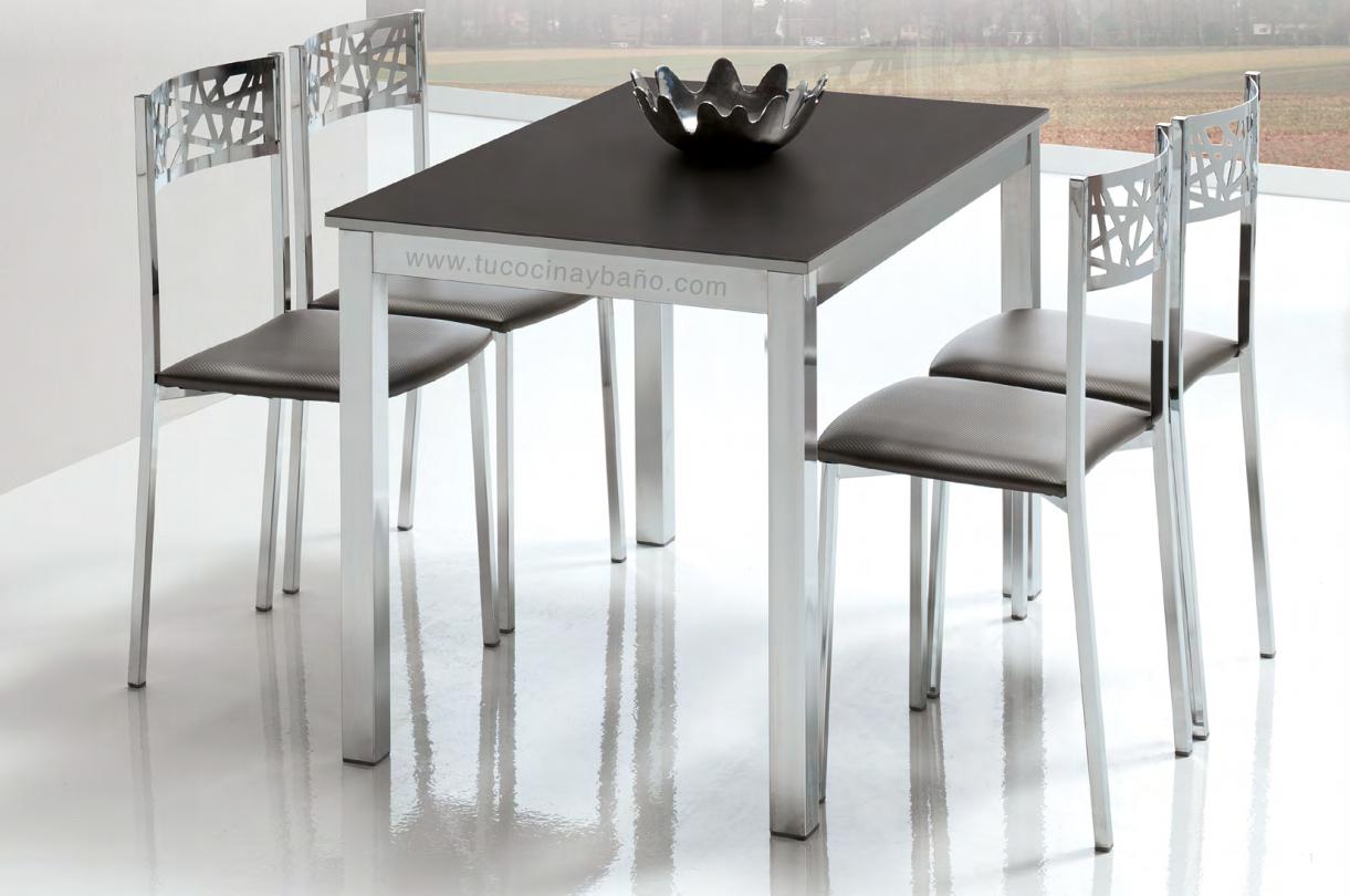 22 hermoso mesas de cocina precios fotos mesa cocina for Precios de mesas de cocina