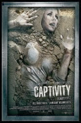 Captivity (Cautivos) (2007)
