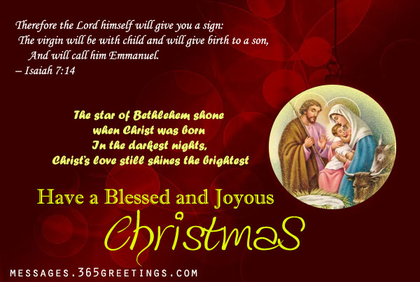 Best Merry christmas greetings fresh collection