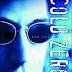 Cold Zero Free Download PC Game Full Version