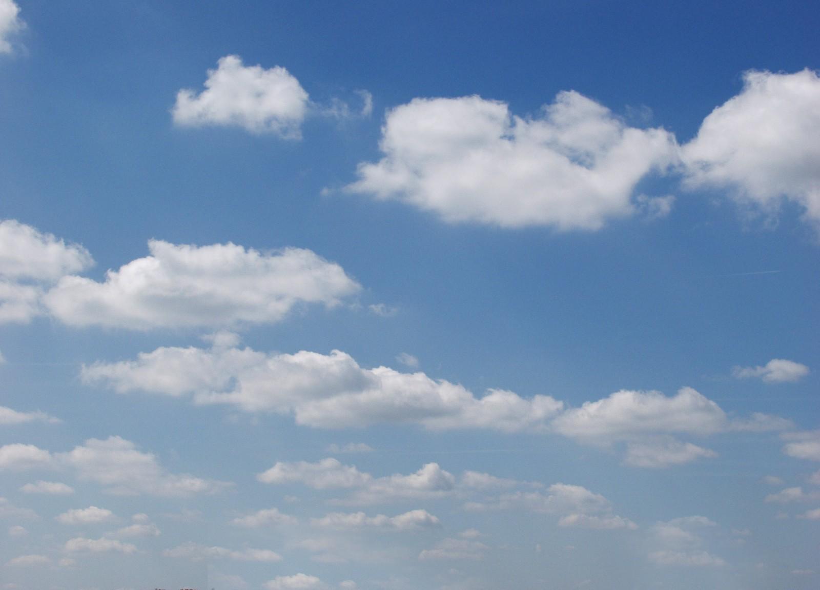 Photoshop Sky Related Keywords & Suggestions - Photoshop Sky Long Tail Keywords