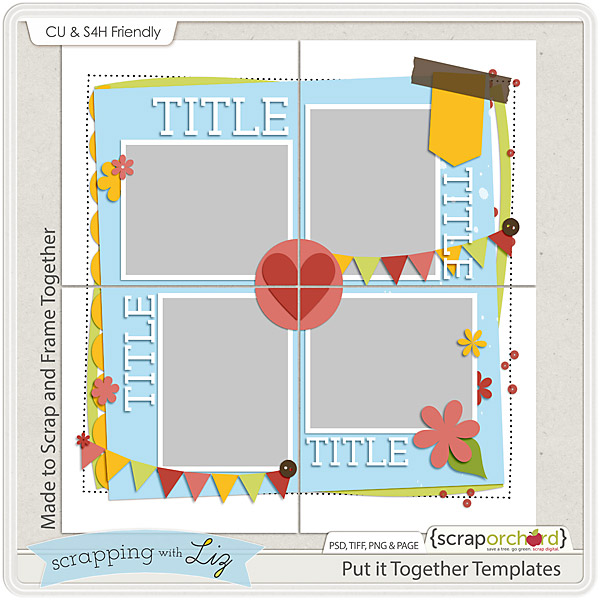 http://scraporchard.com/market/Put-it-Together-Digital-Scrapbook-Templates.html