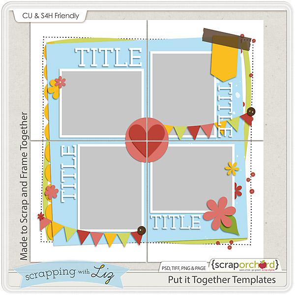 http://scraporchard.com/market/Put-it-Together-Digital-Scrapbook-Templates.html