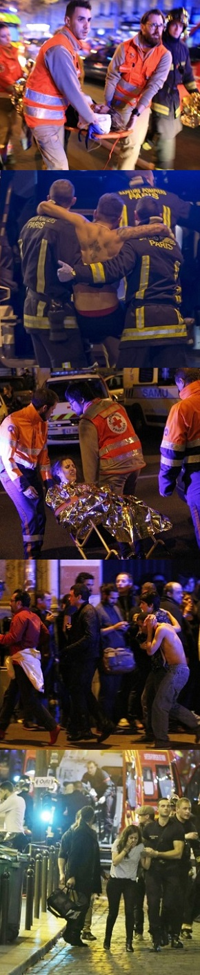 TERROR  IN  PARIS!