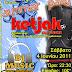 DJMUSIC SUMMER DANCE PARTY with KETJAK ON DEXX@VOID (Saturday 04/06/2011) !!!