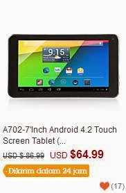 http://www.lightinthebox.com/id/a702-7-inch-android-4-2-touch-screen-tablet-wifi-dual-camera-ram-512mb-rom-4g_p864008.html?utm_medium=personal_affiliate&litb_from=personal_affiliate&aff_id=27438&utm_campaign=27438