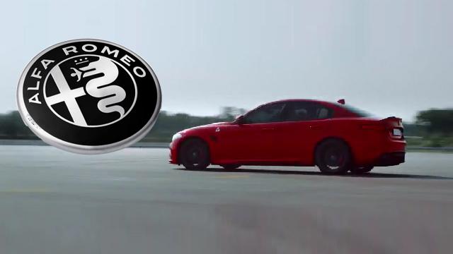 Il Club delle Alfa Romeo: con noi, soltanto passione.