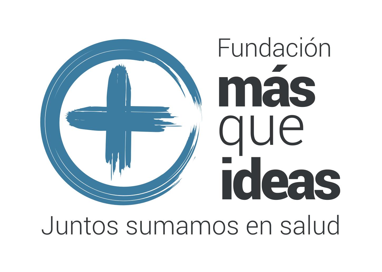 Fundación MÁS QUE IDEAS