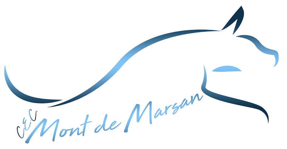 C.E.C. Mont de Marsan
