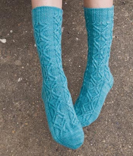 cookie a, stalgmite, knit.sock.love