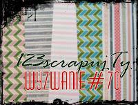 http://123scrapujty.blogspot.com/2015/09/wyzwanie70-sponsorowane-pasy-paski.html