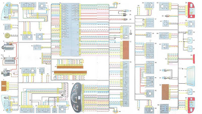 схема зарядного устройство для сотовых телефонов