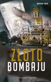 http://zaczytani.pl/ksiazka/zloto_bombaju,druk