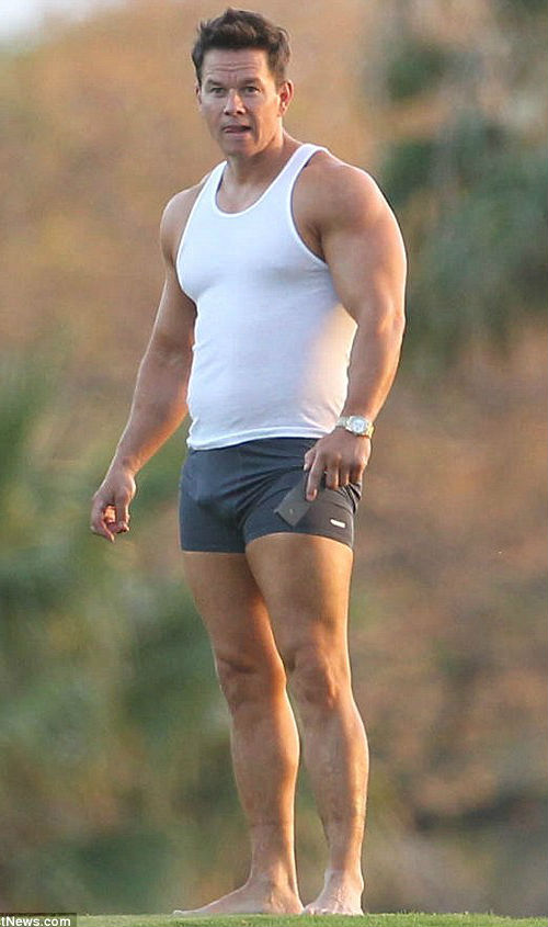Mark Wahlberg Actor Profile and Latest Photos-Images ...