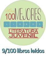 http://www.lecturioseando.es/2015/01/los-100-mejores-libros-de-literatura.html