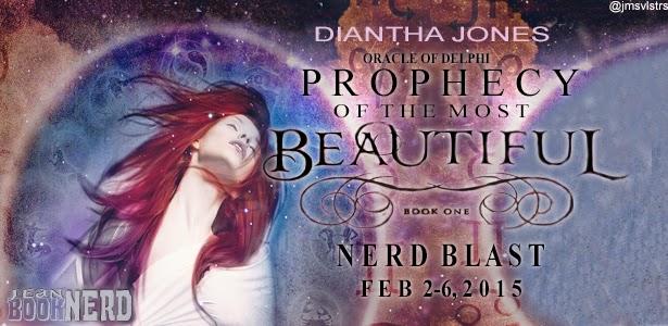 http://www.jeanbooknerd.com/2015/01/nerd-blast-prophecy-of-most-beautiful.html